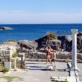 Theokritos Travel - Kos History