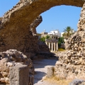 Theokritos Travel - Kos History