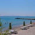 Theokritos Travel - Nature in Kos